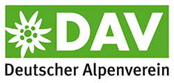 DAV e.V. - Deutscher Alpenverein - Sektion Kiel